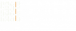 Orange-bamboo-Construction-partner-Moso-logo-footer (1)